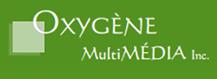 Oxygène Multimédia
